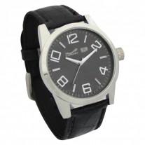 Relógio de pulso personalizado - REP04
