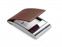 Porta cartões personalizado - PCA12