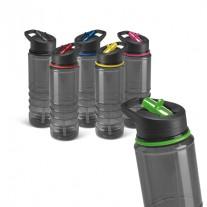 Squeeze plástico 640ml personalizado - SQP27