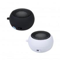 Mini Caixa de som Personalizada - CSO05