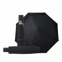 Guarda-chuva de bolso cerruti - GCH57
