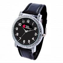 Relógio de pulso personalizado - REP21