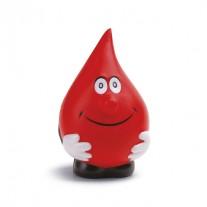 GOTA sangue anti-stress - ATS16
