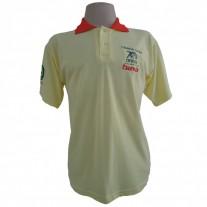 Camisa polo personalizada - CMS25