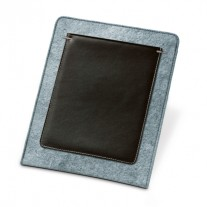 Bolsa para tablet personalizado - BMB32