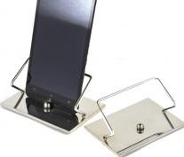 Porta Celular Personalizado - PCE25