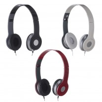 Fone de Ouvido Personalizado - FOO04