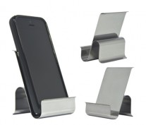Porta celular personalizado - PCE02