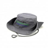 Chapéu personalizado - BON12