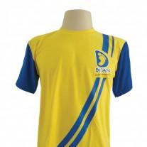Camiseta personalizada - CMS22