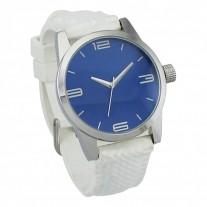 Relógio de pulso personalizado - REP13