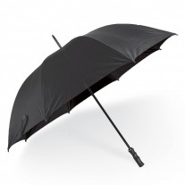Guarda-chuva personalizado - GCH22