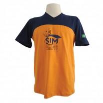 Camiseta personalizada - CMS28