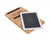 Porta tablet em cortiça - BMB17