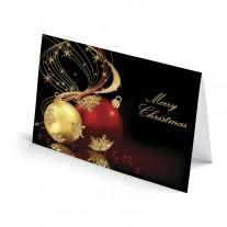 Cartão de Natal - NCB03