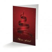 Cartão de Natal - NCB17