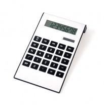 Calculadora Solar Personalizada - CAL11