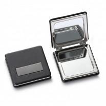 Espelho personalizado - ESP21