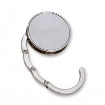 Porta bolsa metálico personalizado - PBO02