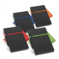 Caderno personalizado - CDM24