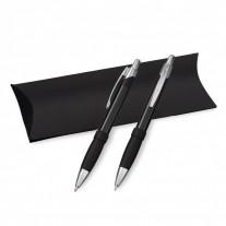 Conjunto de caneta e lapiseira - CJM07