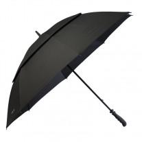 Guarda-chuva para golfe CERRUTI - GCH58