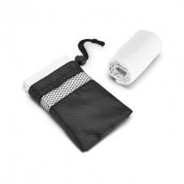 Mini Toalha para esporte personalizada - TLH02