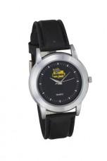 Relógio de pulso personalizado - REP37