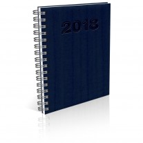 Agenda Wired personalizada - AGW42