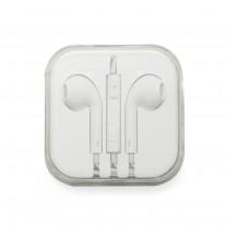 Fone de Ouvido personalizado - FOO02