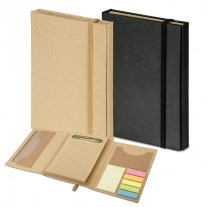 Kit para Escritório Personalizado - KIM69