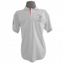 Camisa polo personalizada - CMS23