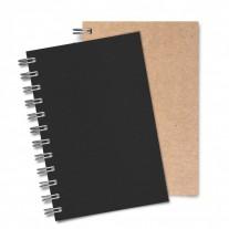 Caderneta personalizada - CDE01