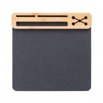 Mouse Pad Personalizado - MOP18