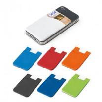 Porta cartões para smartphone - PCA21