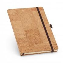 Caderneta ECO personalizada - CMK06