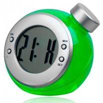 Relógio de mesa ECO personalizado - REL06