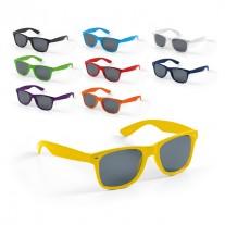 Óculos de Sol Personalizado - PTO04