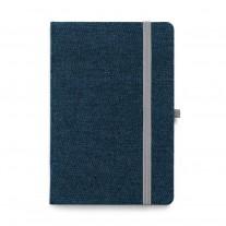 Caderno personalizado - CMK18