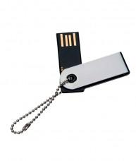 Pen Drive 16GB Personalizado - PED42