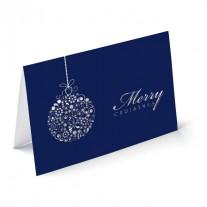 Cartão de Natal - NEB27