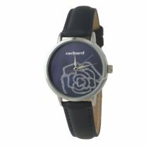 Relógio Cacharel - REP61