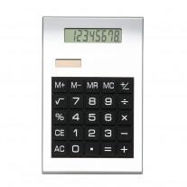 Calculadora de PCV Personalizada - CAL03