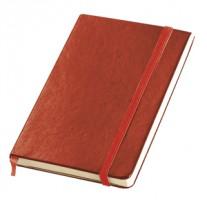 Caderneta personalizada - BLA120