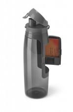 Squeeze plástico 800ml personalizado - SQP26