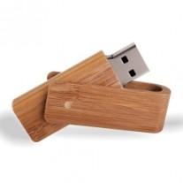 Pen drive 16gb personalizado - PED75