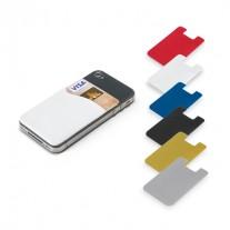 Porta cartões para celular - PCA13