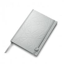 Caderno Swarovski - CDE42