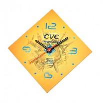 Relógio de parede personalizado - REL16