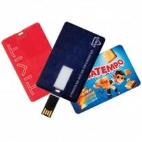 Pen Card - PED73